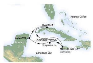 crociera-caraibi-msc-opera-29-aprile-6-maggio